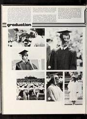 Page 226, 1981 Edition, Longmeadow High School - Masacksic Yearbook (Longmeadow, MA) online yearbook collection