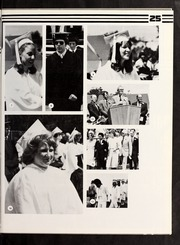 Page 227, 1981 Edition, Longmeadow High School - Masacksic Yearbook (Longmeadow, MA) online yearbook collection