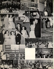Page 10, 1956 Edition, Technical High School - Tech Tiger Yearbook (Springfield, MA) online yearbook collection