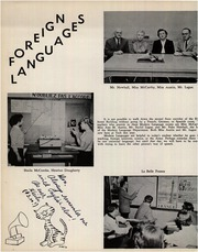 Page 16, 1956 Edition, Technical High School - Tech Tiger Yearbook (Springfield, MA) online yearbook collection