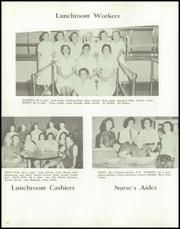 Page 14, 1959 Edition, Technical High School - Tech Tiger Yearbook (Springfield, MA) online yearbook collection