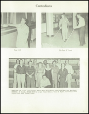 Page 15, 1959 Edition, Technical High School - Tech Tiger Yearbook (Springfield, MA) online yearbook collection