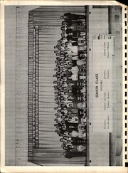 Page 14, 1957 Edition, Agawam High School - Sachem Yearbook (Agawam, MA) online yearbook collection