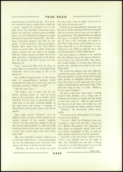 Page 13, 1931 Edition, Needham High School - Advocate Yearbook (Needham, MA) online yearbook collection