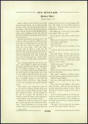 Page 16, 1931 Edition, Needham High School - Advocate Yearbook (Needham, MA) online yearbook collection