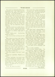 Page 17, 1931 Edition, Needham High School - Advocate Yearbook (Needham, MA) online yearbook collection