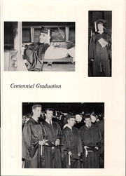 Page 11, 1965 Edition, Needham High School - Advocate Yearbook (Needham, MA) online yearbook collection