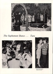 Page 14, 1965 Edition, Needham High School - Advocate Yearbook (Needham, MA) online yearbook collection