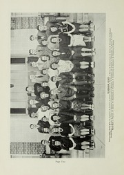 Page 6, 1938 Edition, Wakefield High School - Oracle Yearbook (Wakefield, MA) online yearbook collection