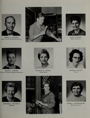 Page 17, 1966 Edition, Wakefield High School - Oracle Yearbook (Wakefield, MA) online yearbook collection