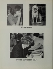 Page 10, 1973 Edition, Wakefield High School - Oracle Yearbook (Wakefield, MA) online yearbook collection