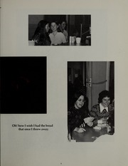 Page 13, 1973 Edition, Wakefield High School - Oracle Yearbook (Wakefield, MA) online yearbook collection