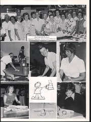 Page 113, 1975 Edition, Wakefield High School - Oracle Yearbook (Wakefield, MA) online yearbook collection
