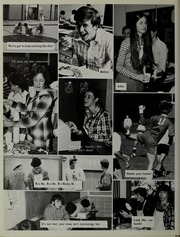 Page 10, 1977 Edition, Wakefield High School - Oracle Yearbook (Wakefield, MA) online yearbook collection