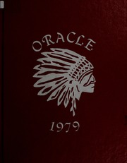 Page 1, 1979 Edition, Wakefield High School - Oracle Yearbook (Wakefield, MA) online yearbook collection