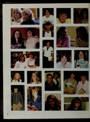 Page 14, 1982 Edition, Wakefield High School - Oracle Yearbook (Wakefield, MA) online yearbook collection