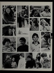 Page 17, 1982 Edition, Wakefield High School - Oracle Yearbook (Wakefield, MA) online yearbook collection