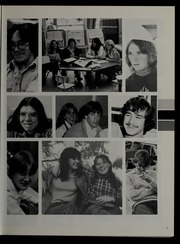 Page 9, 1982 Edition, Wakefield High School - Oracle Yearbook (Wakefield, MA) online yearbook collection