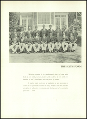 Page 16, 1942 Edition, Belmont Hill School - Belmont Hill School Yearbook (Belmont, MA) online yearbook collection