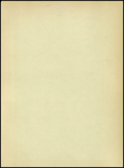 Page 3, 1942 Edition, Belmont Hill School - Belmont Hill School Yearbook (Belmont, MA) online yearbook collection