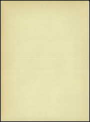 Page 4, 1942 Edition, Belmont Hill School - Belmont Hill School Yearbook (Belmont, MA) online yearbook collection