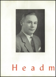 Page 10, 1945 Edition, Belmont Hill School - Belmont Hill School Yearbook (Belmont, MA) online yearbook collection