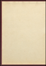 Page 2, 1945 Edition, Belmont Hill School - Belmont Hill School Yearbook (Belmont, MA) online yearbook collection