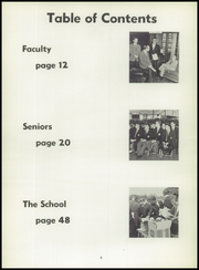 Page 10, 1959 Edition, Belmont Hill School - Belmont Hill School Yearbook (Belmont, MA) online yearbook collection
