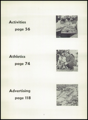 Page 11, 1959 Edition, Belmont Hill School - Belmont Hill School Yearbook (Belmont, MA) online yearbook collection
