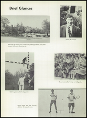 Page 12, 1959 Edition, Belmont Hill School - Belmont Hill School Yearbook (Belmont, MA) online yearbook collection