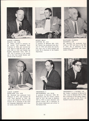 Page 15, 1964 Edition, Belmont Hill School - Belmont Hill School Yearbook (Belmont, MA) online yearbook collection