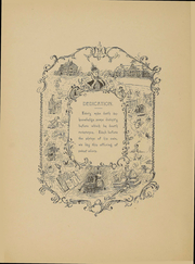 Page 8, 1894 Edition, Phillips Academy - Pot Pourri Yearbook (Andover, MA) online yearbook collection