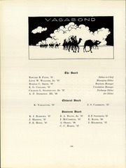 Page 150, 1927 Edition, Phillips Academy - Pot Pourri Yearbook (Andover, MA) online yearbook collection