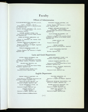 Page 15, 1944 Edition, Phillips Academy - Pot Pourri Yearbook (Andover, MA) online yearbook collection