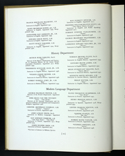 Page 16, 1944 Edition, Phillips Academy - Pot Pourri Yearbook (Andover, MA) online yearbook collection