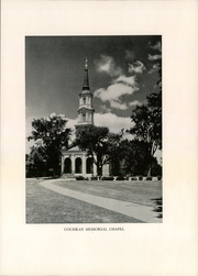 Page 13, 1948 Edition, Phillips Academy - Pot Pourri Yearbook (Andover, MA) online yearbook collection