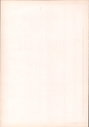 Page 4, 1951 Edition, Phillips Academy - Pot Pourri Yearbook (Andover, MA) online yearbook collection