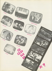 Page 16, 1970 Edition, East Longmeadow High School - Aegis Yearbook (East Longmeadow, MA) online yearbook collection