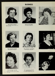 Page 20, 1966 Edition, Andover High School - Andanno Yearbook (Andover, MA) online yearbook collection