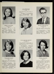 Page 27, 1966 Edition, Andover High School - Andanno Yearbook (Andover, MA) online yearbook collection