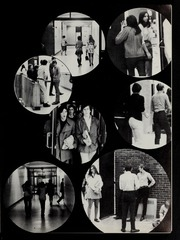Page 13, 1971 Edition, Andover High School - Andanno Yearbook (Andover, MA) online yearbook collection