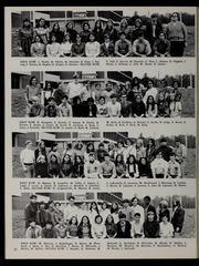 Page 16, 1971 Edition, Andover High School - Andanno Yearbook (Andover, MA) online yearbook collection
