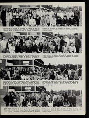 Page 17, 1971 Edition, Andover High School - Andanno Yearbook (Andover, MA) online yearbook collection