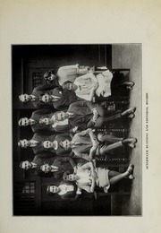 Page 11, 1922 Edition, Classical High School - Classic Myths Yearbook (Worcester, MA) online yearbook collection