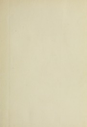 Page 3, 1922 Edition, Classical High School - Classic Myths Yearbook (Worcester, MA) online yearbook collection