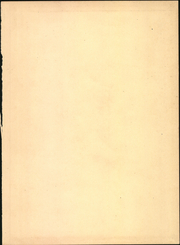 Page 3, 1931 Edition, Classical High School - Classic Myths Yearbook (Worcester, MA) online yearbook collection