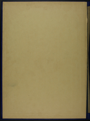 Page 2, 1941 Edition, Classical High School - Classic Myths Yearbook (Worcester, MA) online yearbook collection
