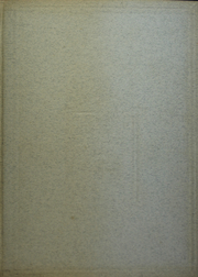 Page 2, 1942 Edition, Classical High School - Classic Myths Yearbook (Worcester, MA) online yearbook collection