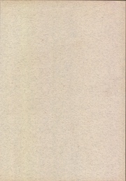 Page 3, 1942 Edition, Classical High School - Classic Myths Yearbook (Worcester, MA) online yearbook collection