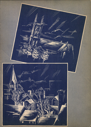 Page 3, 1950 Edition, Classical High School - Classic Myths Yearbook (Worcester, MA) online yearbook collection